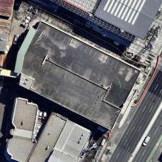 stores car park - image 2