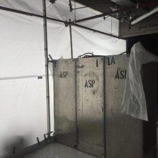 asp-sydneymetro11